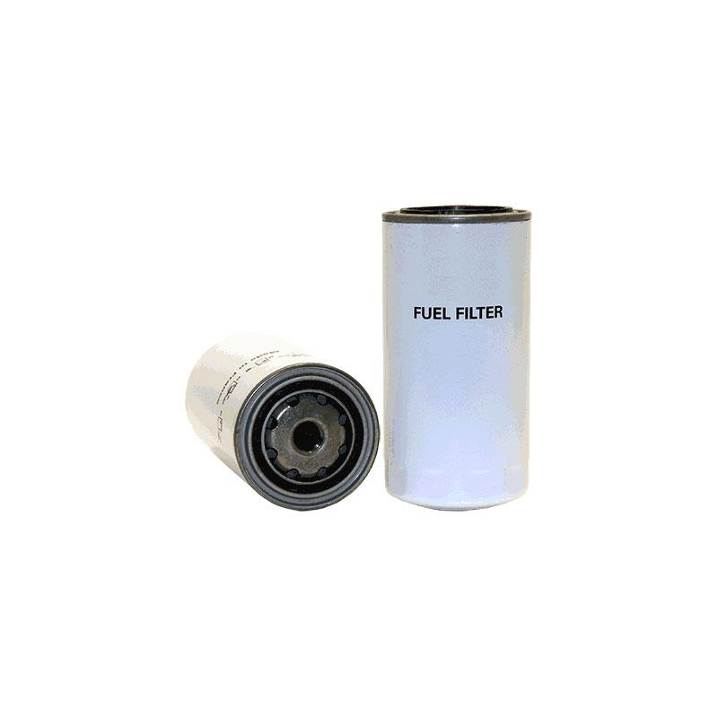 WIX HD FUEL FILTER 95041E
